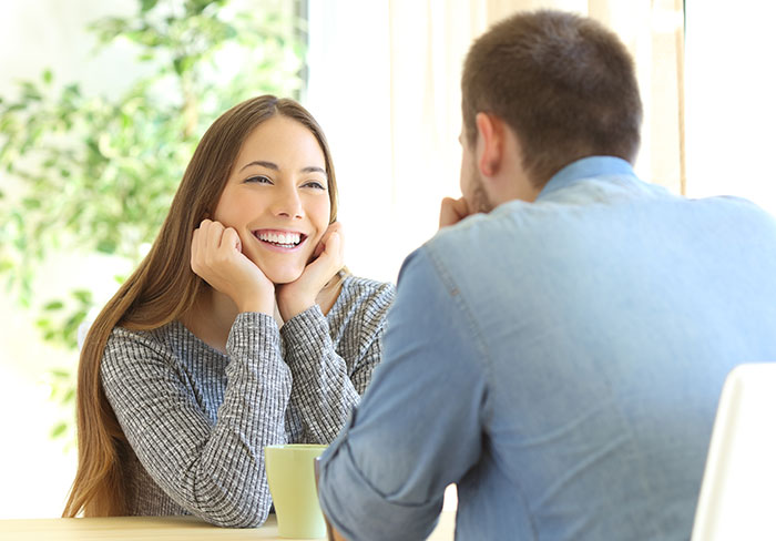 First Date Dealbreakers